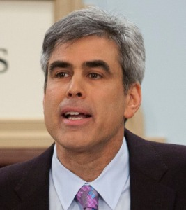 """Jonathan Haidt 2012 03"" by Miller Center of Public Affairs flickr page, Charlottesville, VA - JONATHAN HAIDT photo RS3J6847 on Flickr. Licensed under CC BY 2.0 via Wikimedia Commons"