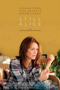 """Still Alice - Movie Poster"" by Source (WP:NFCC#4). Licensed under Fair use via http://wikipedia.org"