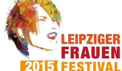 #LeipzigEvents: Women's Festival, May 30