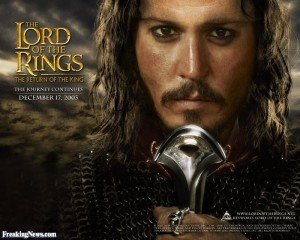 Johnny-Depp-as-Viggo--66280