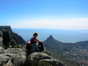 table_mountain_clea